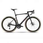 BMC – ROAD MACHINE 01 FOUR