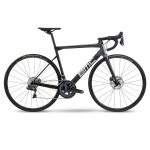 BMC – TEAM MACHINE SLR02 DISQUE TWO