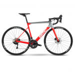 BMC – TEAM MACHINE SLR02 DISC FOUR