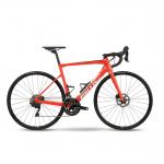 BMC – TEAMMACHINE SLR FOUR (ULTEGRA!)