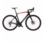 WILIER – CENTO 1 NDR DISQUE ULTEGRA RS170