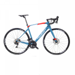 WILIER – CENTO 1 NDR DISC 105 RS170